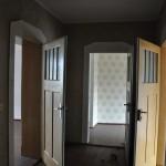 Originale Zimmertüren